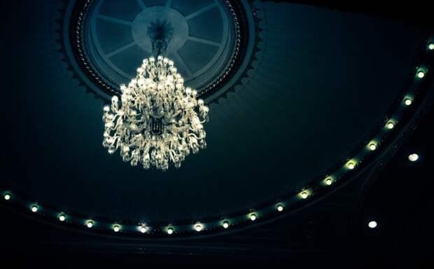 Эффективный способ сэкономить на свете назвали в «Крымэнерго»