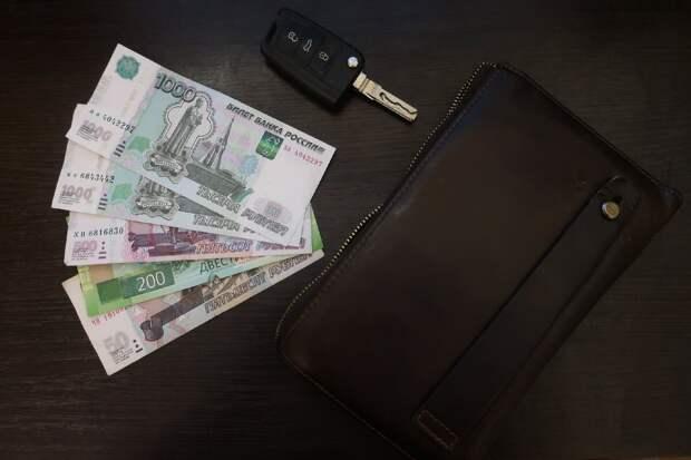 транспортный налог на авто свыше 100 л.с.