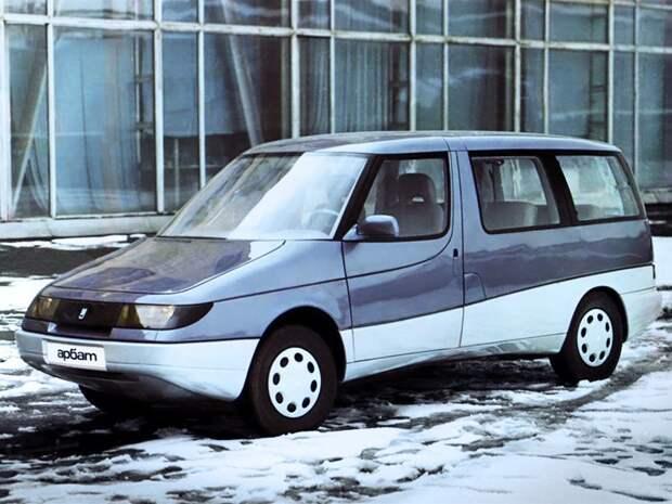 Москви́ч-2139 автомобили, москвич, фоторепортаж