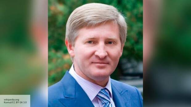 Остановка АЭС: Ахметов и олигархи поставили под удар атомную энергетику Украины