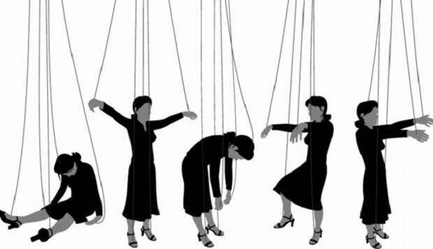 41+ секретный психологический трюк, чтобы научиться управлять людьми