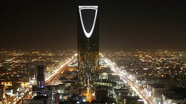 Саудовской Аравии грозит «невероятный кризис»