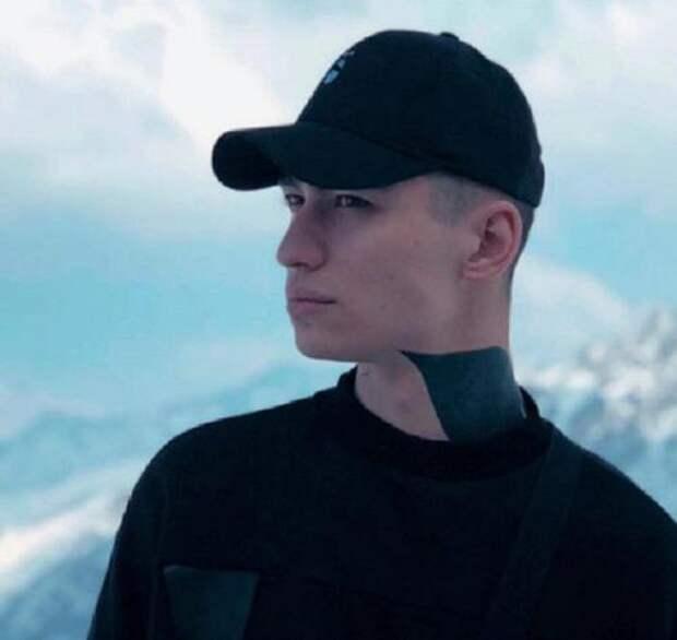 MATRANG украл мотив песни «Медуза» из фильма «Операция Ы»
