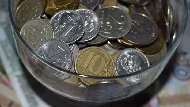 Финансист Гужиков назвал способ накопления денег с зарплаты