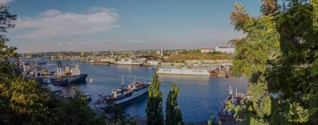 Что разрешат делать и кто возобновит работу в Севастополе с 11 и 12 мая