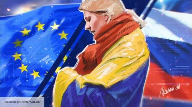 Куликов предрек, что на Украине будет поставлен большой эпидемиологический эксперимент