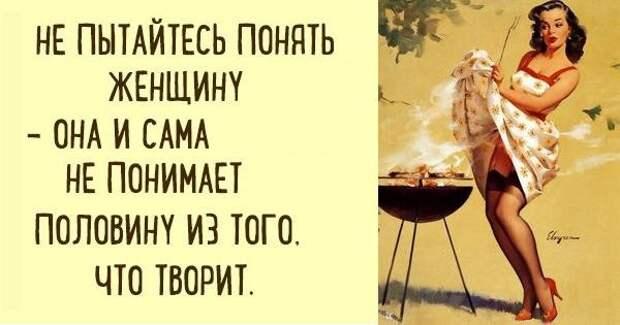https://mtdata.ru/u27/photo9BE2/20692874608-0/original.jpg