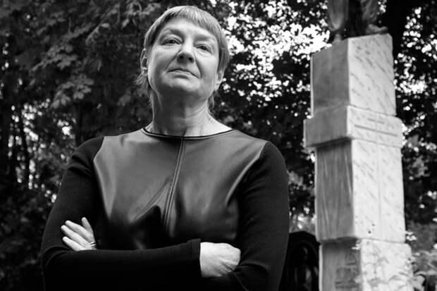 Умерла Екатерина Дурова