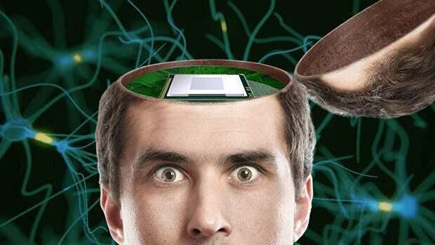Странное существо поставило ученых в тупик