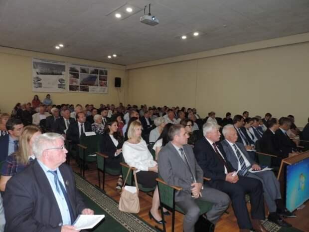 Через два года в Чёрном море  предполагается выращивать по миллиону штук устрицы
