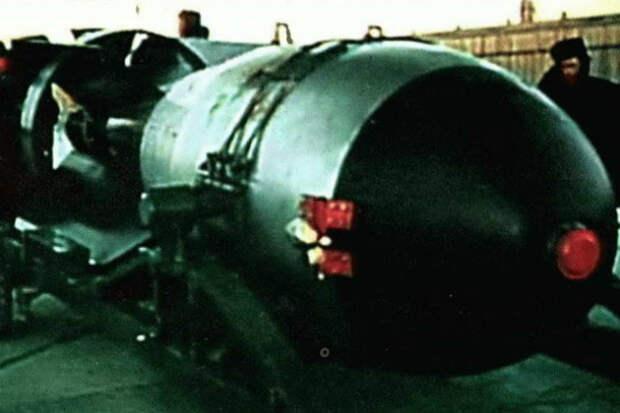 bomb02