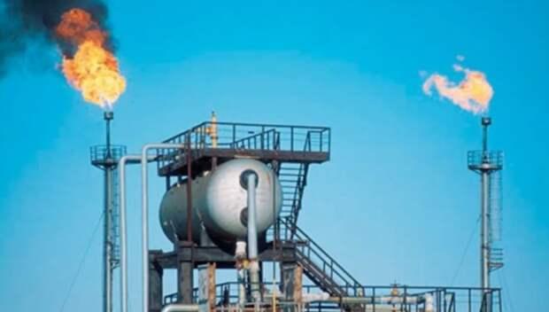 Путин к 1 мая ждет доклад о возможности применения обратного акциза в нефтегазохимии