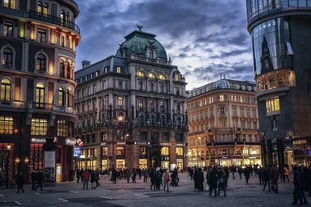 https://festileaks.com/wp-content/uploads/2018/07/Vienna.jpg
