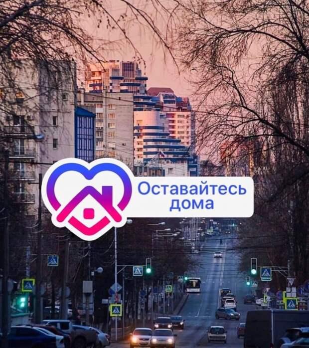 Омские либералы провели акции протеста, поставив здоровье жителей под угрозу омск, коронавирус, либералы