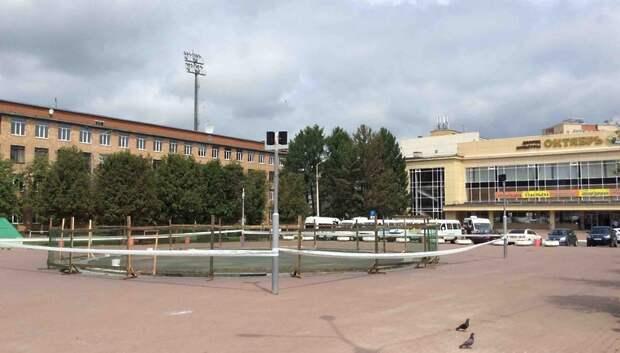 В кассе ДК «Октябрь» приостановят возврат билетов за отмененные мероприятия