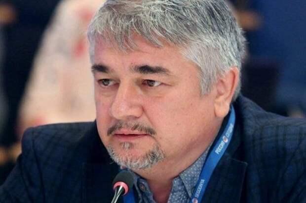 «От Запорожья до Одессы»: Ищенко объяснил, почему России нет смысла забирать только Херсон