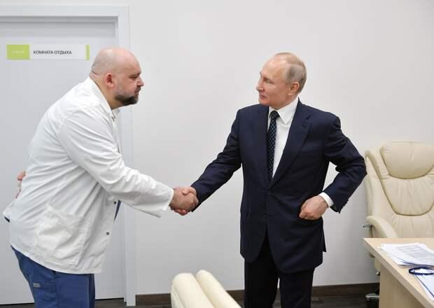 В России на 15 апреля за сутки от COVID-19 выздоровели 515 человек