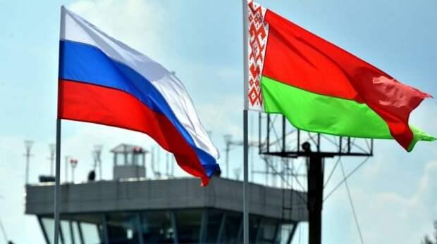 Белоруссия поднимает тариф на прокачку российской нефти