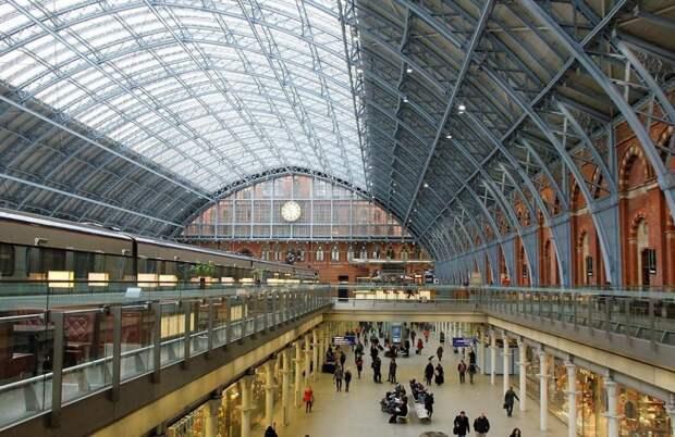 Railwaystations04