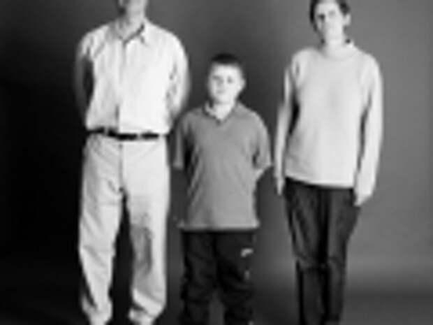 zed_nelson_family_08
