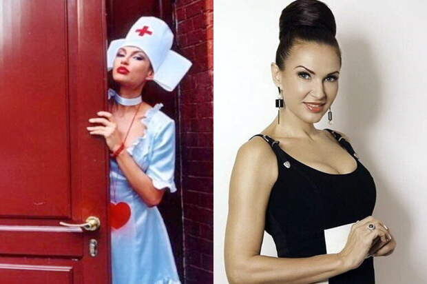 Зато прославились: пять российских актеров, для которых самая известная роль стала настоящим проклятием