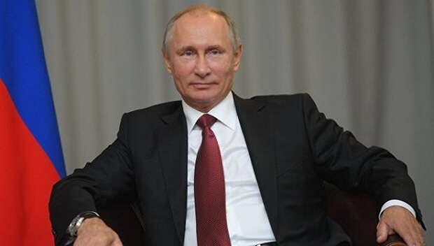 «Прямая линия» с Путиным меняет жизни россиян