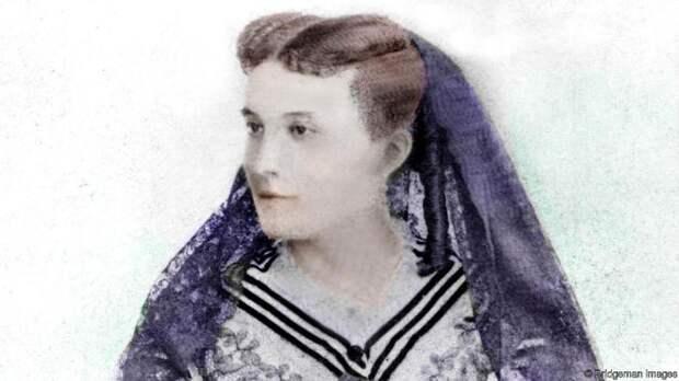 От дочери портного до графини: Тернистый путь и три брака самой известной куртизанки XIX века
