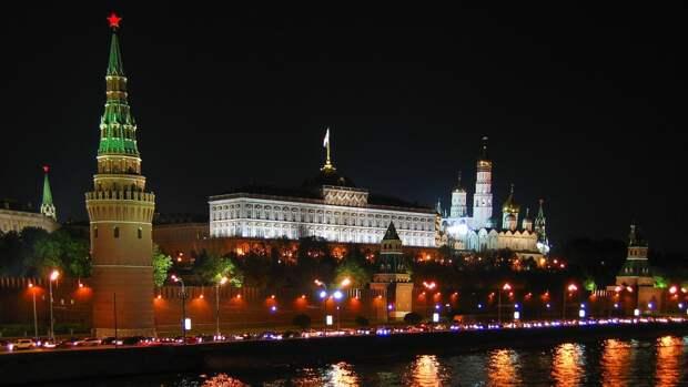 Глава МИД G7 уделили большое внимание России на переговорах в Лондоне