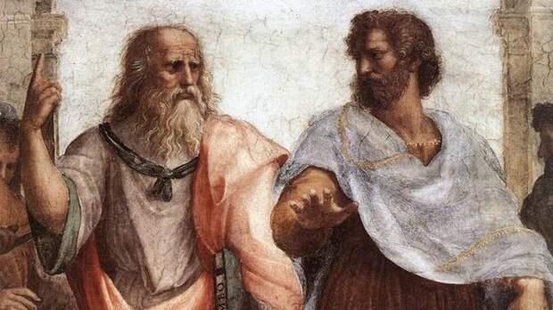 Софизм Эватла головоломки, загадки, парадоксы, психология