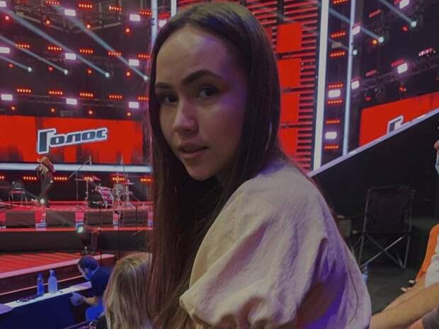 «До сих пор лечусь»: победительница «Голоса» Яна Габбасова не может восстановиться после шоу