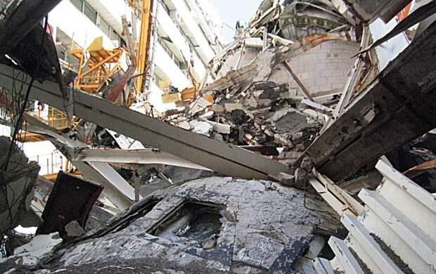 «Буран»: прошлое, настоящее и будущее