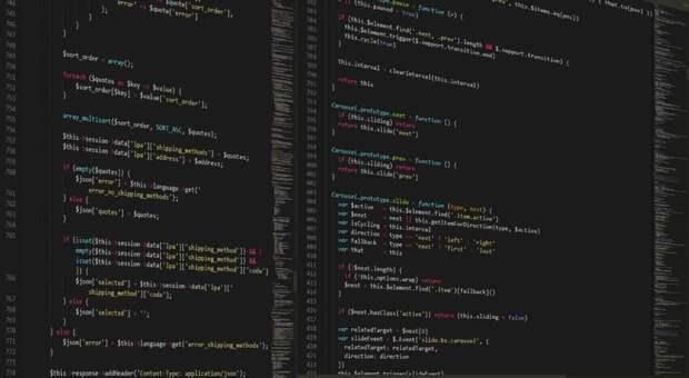 Тысячи сайтов по всему миру оказались недоступны из-за утечки
