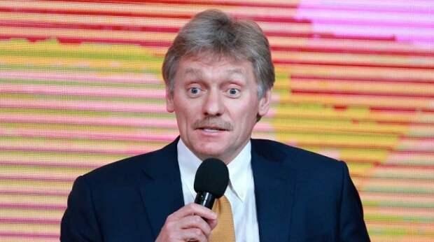 В Москве оценили последствия вступления Украины в НАТО