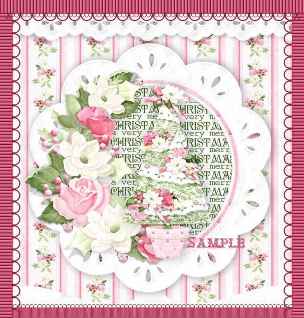 Shabby_Christmas_Roses_Tote_Bag_Sample_1 (667x700, 547Kb)