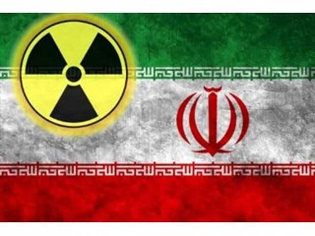 Диверсия на ядерном объекте Ирана: Тегеран обещает отомстить Израилю