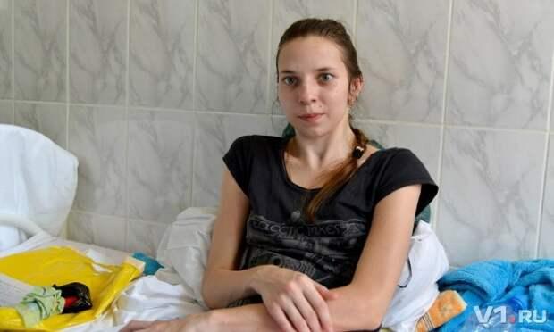 Комары - это уже не смешно!  25-летняя россиянка умерла от укуса комара