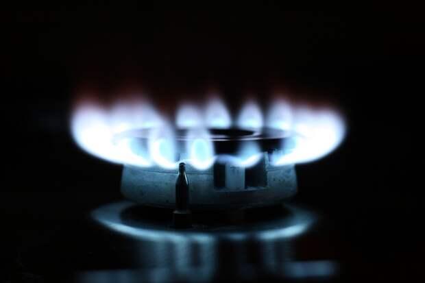 Скоро с газом «агрессора» и доходами от его транспортировки можно попрощаться