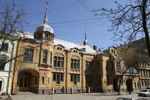 russian-art-nouveau-buildings6