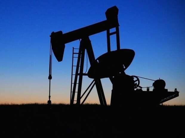 Статистики рассчитали, когда в России кончится нефть