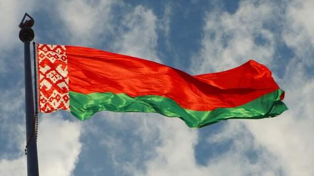 В Евросоюзе согласовали введение санкций в отношении Белоруссии