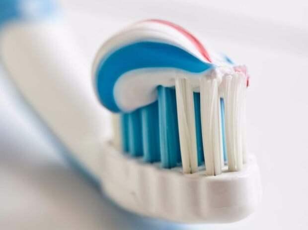 12 простых советов для профилактики появления зубного камня