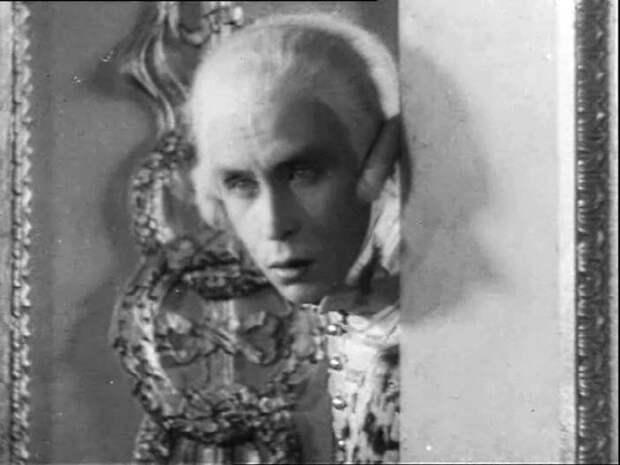 Как выглядел в детстве профессор из «Джентльменов удачи», и творческая судьба виртуозного лицедея