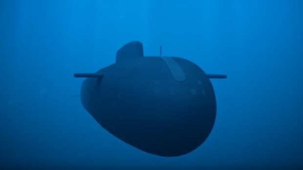 Россияне в Сети объяснили американцам, зачем РФ нужна «торпеда судного дня»