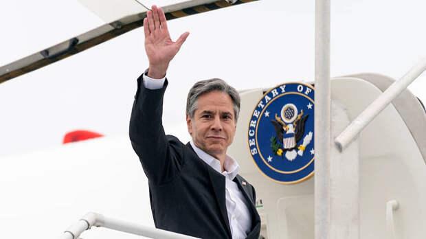 Дели втягивают в Кабул США зовут Индию спасать Афганистан