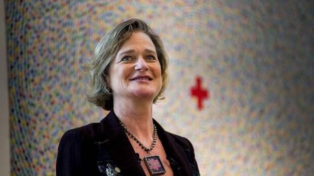 Внебрачная дочь экс-короля Бельгии короля отсудила право на титул