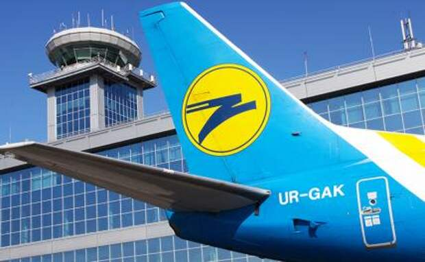 Рада Белоруссии не рада: Батька запретил украинским самолётам летать