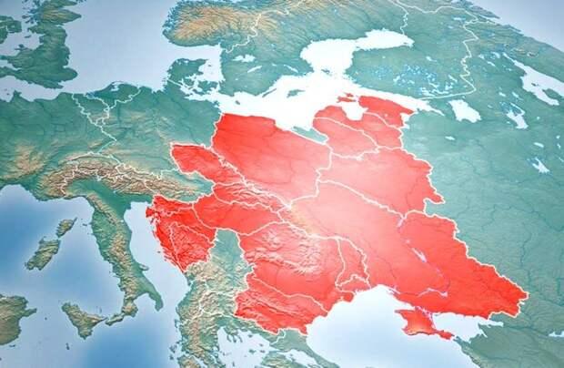 Молдавия на берегу «Триморья»: Польша вовлекает Кишинев в коалицию против РФ