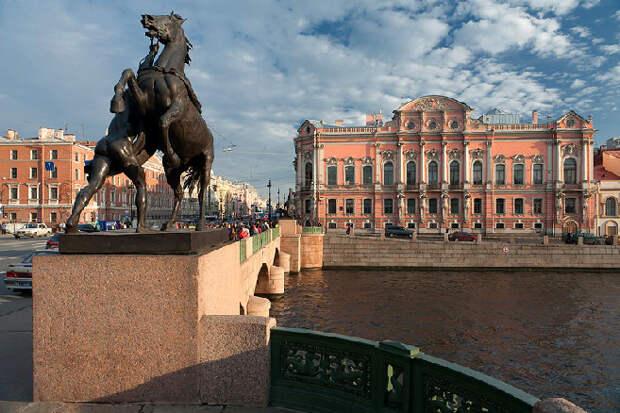 Аничков мост (3).jpg