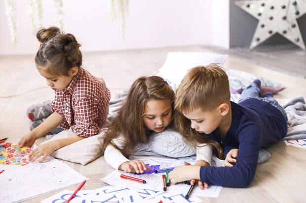 Эмоциональная «отмороженность» в отношениях с детьми: что это и к чему это приведёт