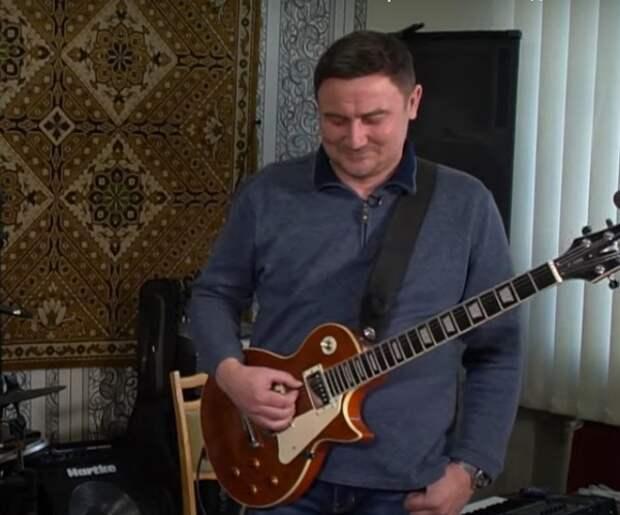 """Участники """"Евровидения"""" от Беларуси написали две новых песни взамен недопущенной"""